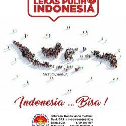 INDONESIA....BISA.!