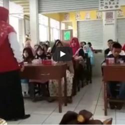 Kegiatan Menghapal Al Quran Rumah Belajar Iqra
